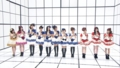 [Berryz工房]Berryz工房の高齢化