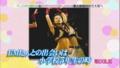 藤井姉妹(藤井萩花(FLOWER)&藤井夏恋,KAREN(Happiness))