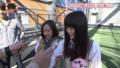 [NMB48]山本彩,山田菜々,小谷里歩(NMB48)@マヨブラジオ