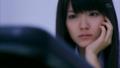 [℃-ute]鈴木愛理(℃-ute)@映画『王様ゲーム』ナビ