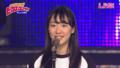[アイドリング!!!]アイドリング!!! 5期生最終候補
