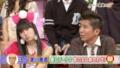 [ももいろクローバー]佐々木彩夏,ももいろクローバーZ@ダウンタウンDX