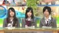 [NMB48]松田栞(NMB48)