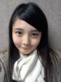 [NMB48]佐藤天彩(NMB48)