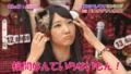 [AKB48]柏木由紀(AKB48)