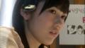 [AKB48]渡辺麻友(AKB48)