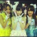 [AKB48]ウィンブルドンへ連れて行って(島崎遥香,入山杏奈,加藤玲奈,AKB48)
