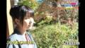 [AKB48][横山由依]横山由依&北原里英(AKB48)