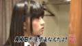 [AKB48]島田晴香「AKB恋愛禁止なんだよ!」