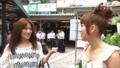 [AKB48]AKB48高橋みなみの母親
