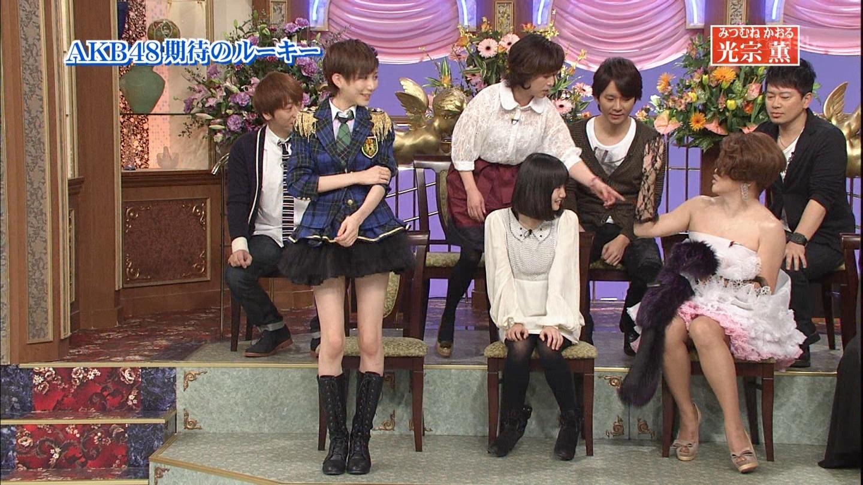 西川史子は病気で緊急入院していた!現在の痩せす …