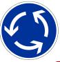 f:id:michinaoshi:20140205032401p:image:right