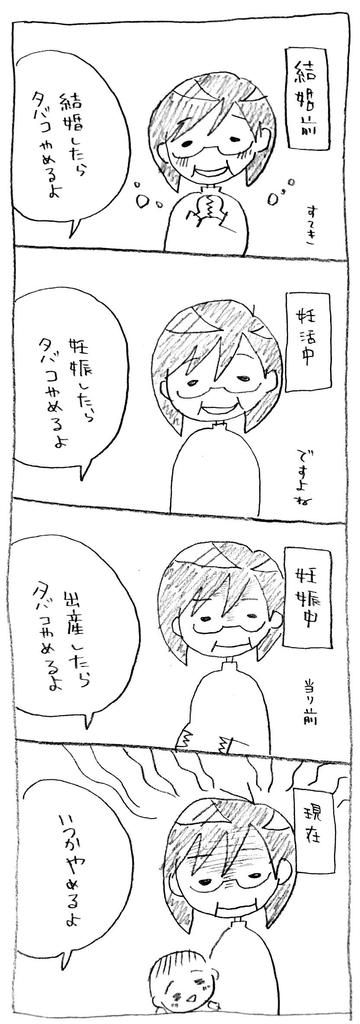f:id:michipokomichi:20190211193745j:plain