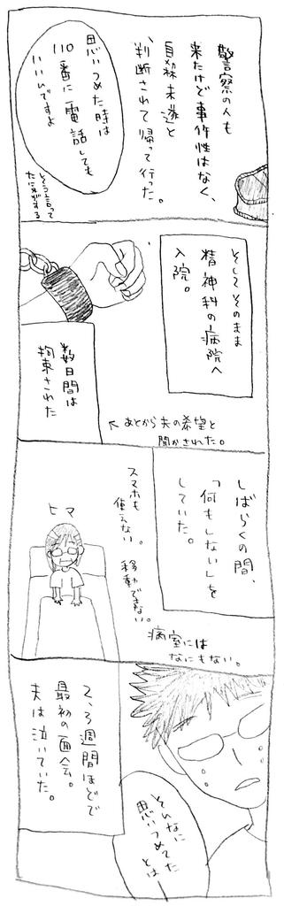 f:id:michipokomichi:20190215211517j:plain