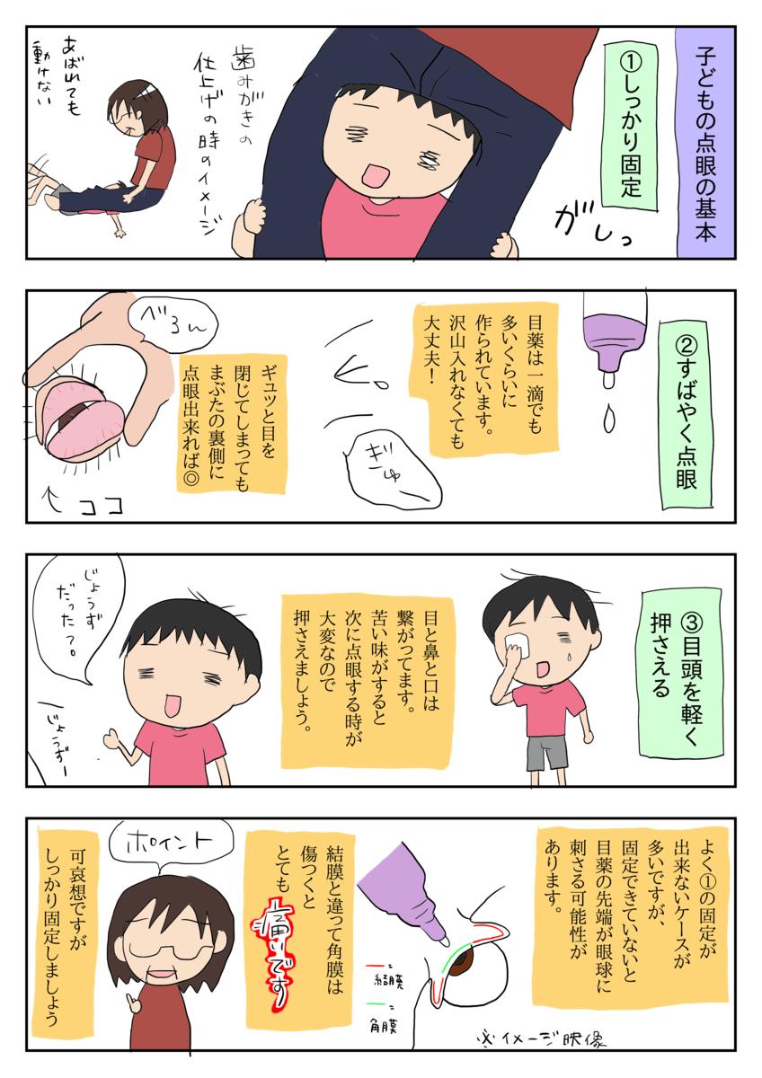 f:id:michipokomichi:20190701182500p:plain
