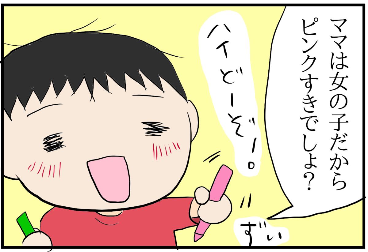 f:id:michipokomichi:20200129150206p:plain