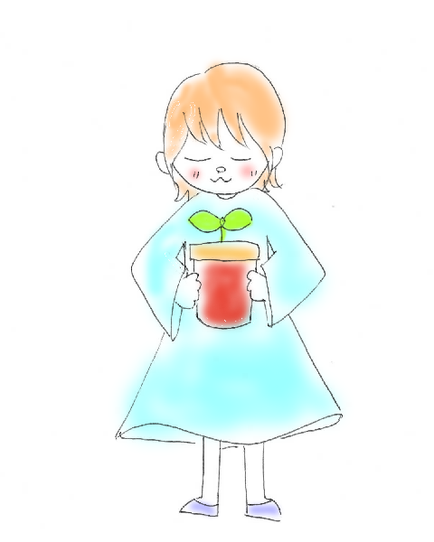 f:id:michiru_tsuki:20210613144651p:plain