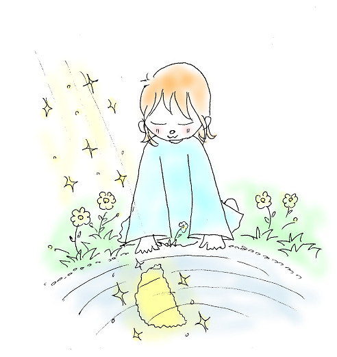 f:id:michiru_tsuki:20210720232425p:plain