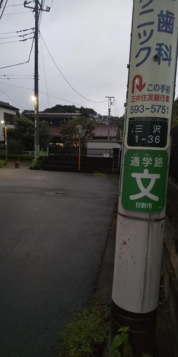 f:id:michishikagami:20200919220129j:plain
