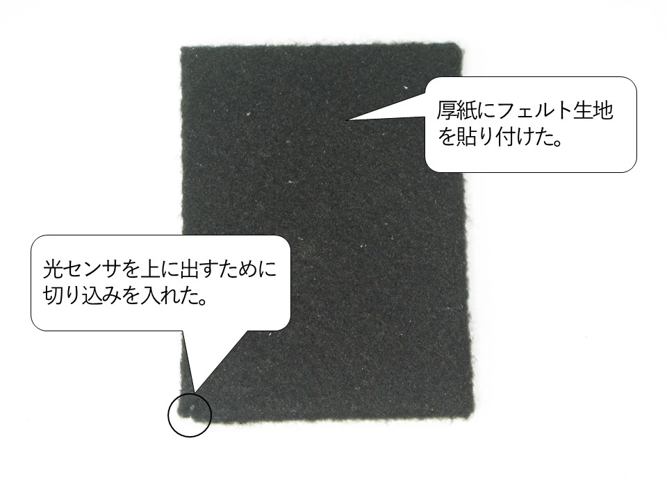 f:id:michitomo2019:20200202184520j:plain