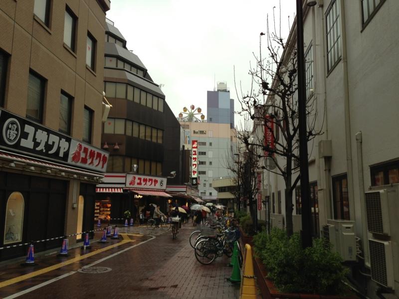 f:id:michsuzuki:20140302145204j:plain