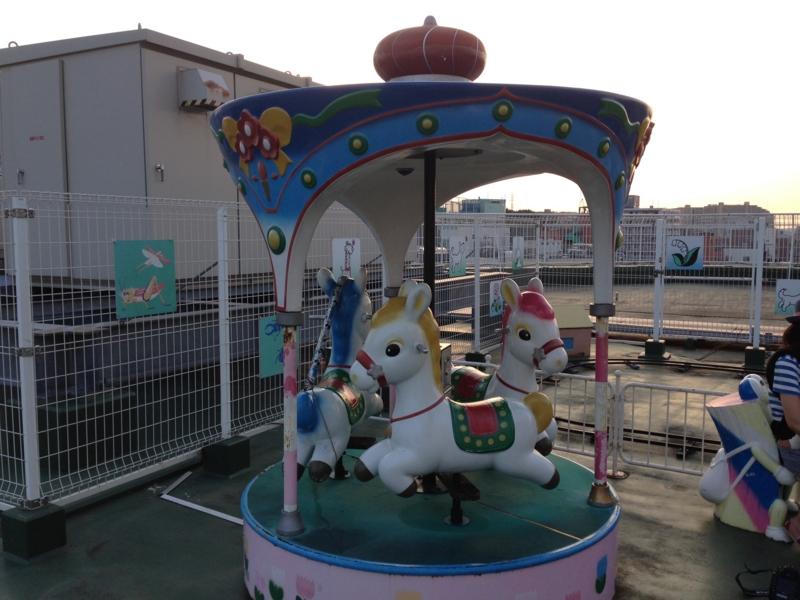 f:id:michsuzuki:20140731181132j:plain