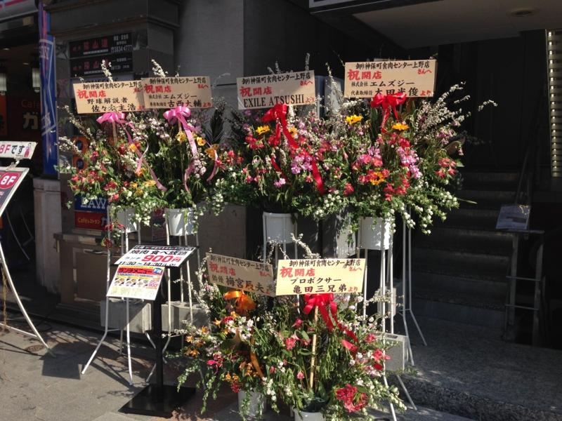 f:id:michsuzuki:20150215131145j:plain