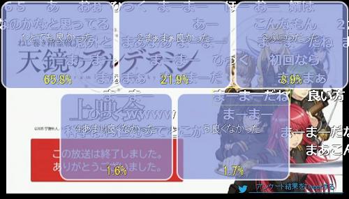 f:id:michsuzuki:20160727004458p:plain