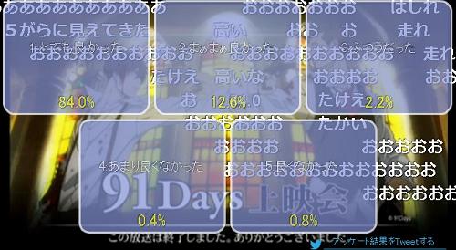 f:id:michsuzuki:20160728232451p:plain