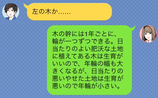 f:id:michsuzuki:20160818010457p:plain