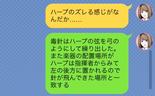 f:id:michsuzuki:20160818110059p:plain