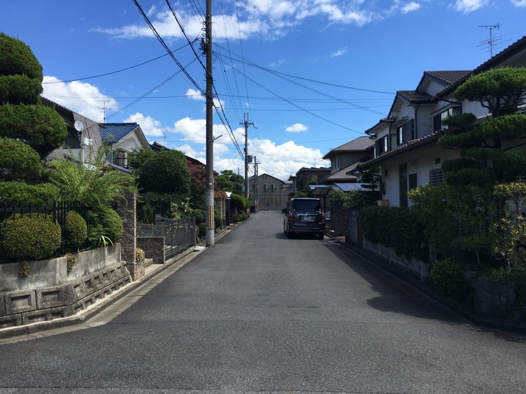f:id:michsuzuki:20160821121400j:plain