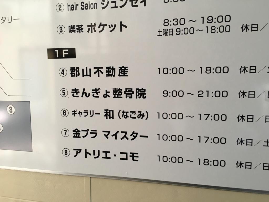 f:id:michsuzuki:20160821130004j:plain