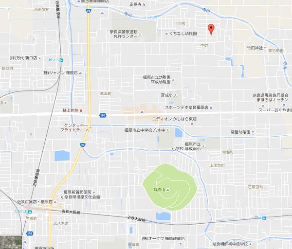 f:id:michsuzuki:20160822123556p:plain