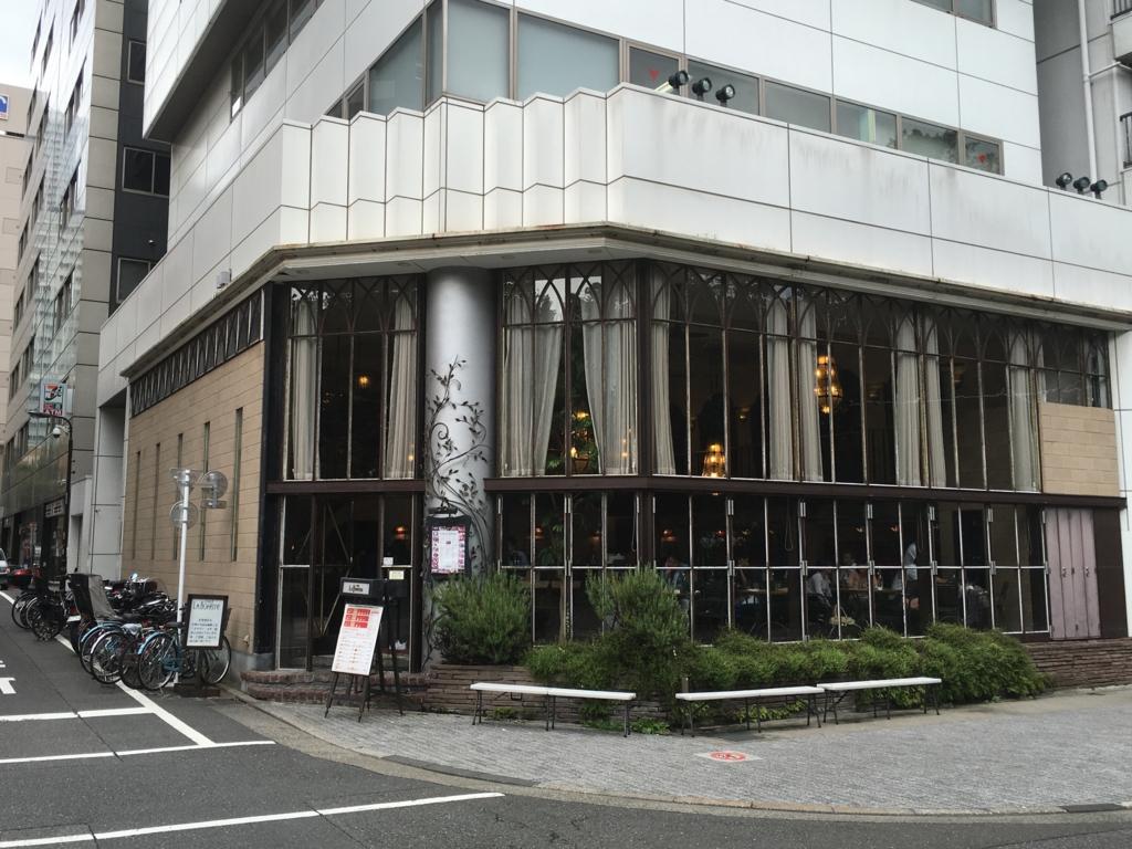 f:id:michsuzuki:20160921131125j:plain