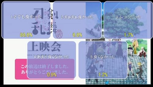 f:id:michsuzuki:20161004010625p:plain