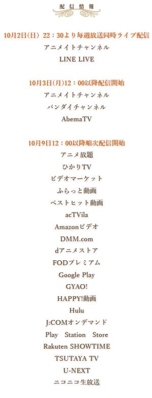 f:id:michsuzuki:20161006105600p:plain