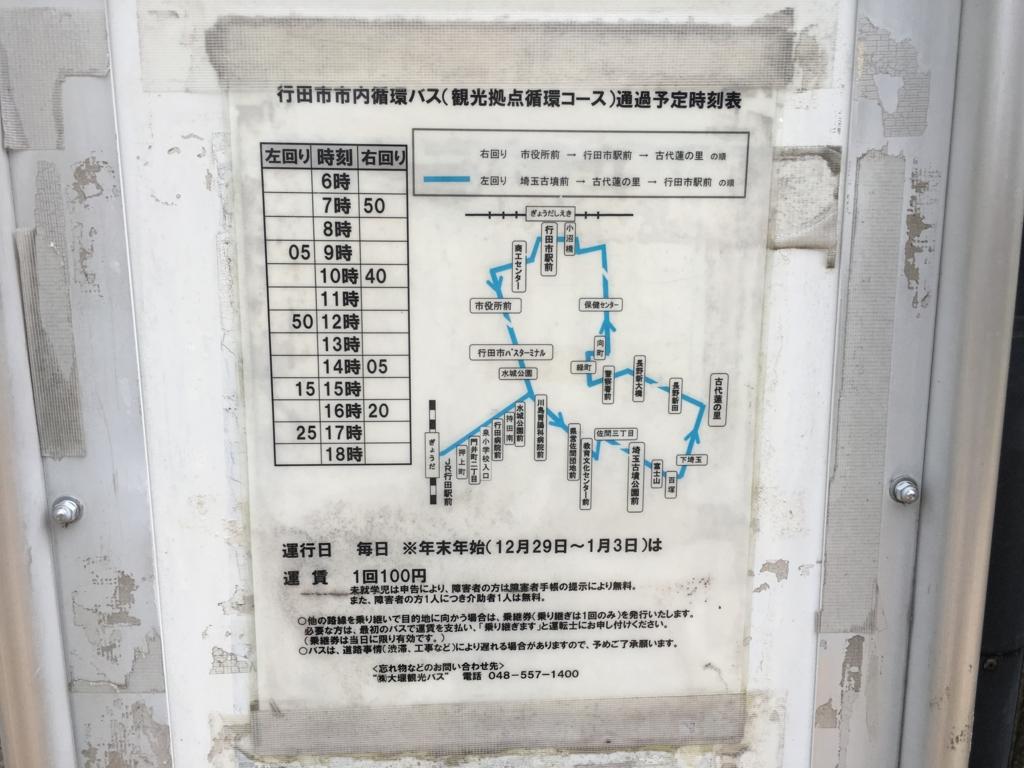 f:id:michsuzuki:20161010151415j:plain