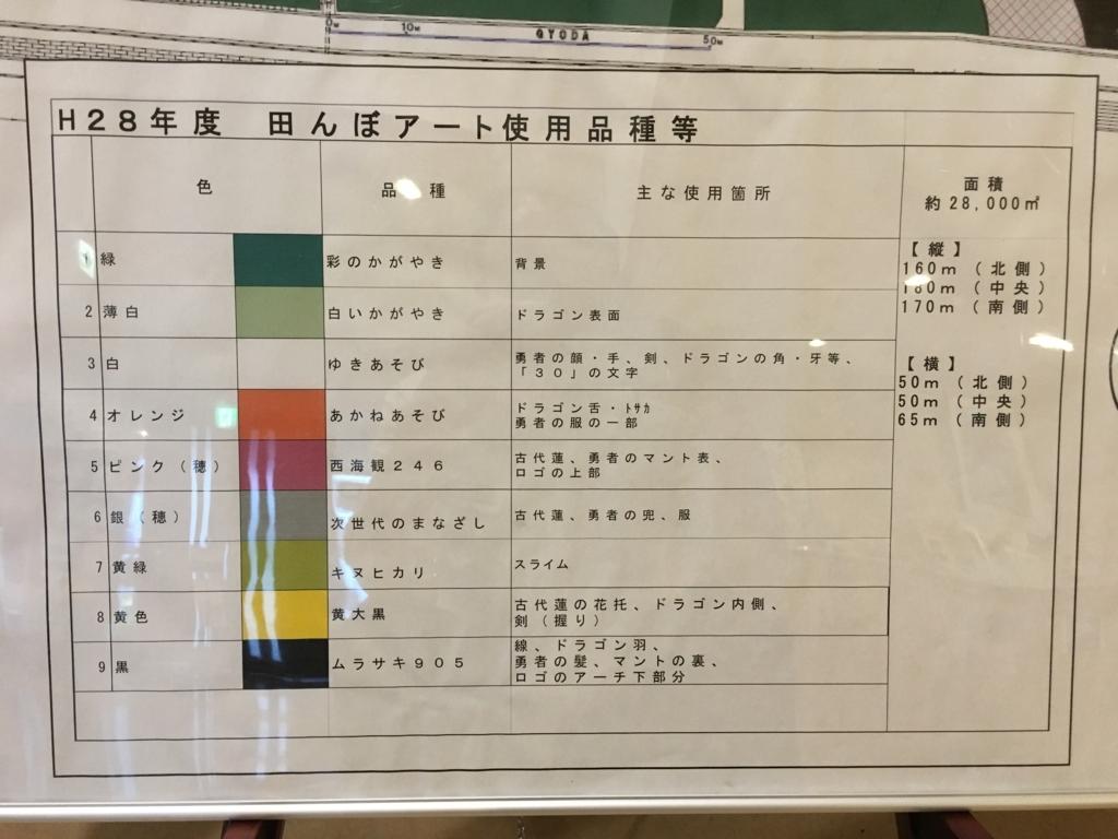 f:id:michsuzuki:20161010155048j:plain