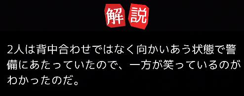 f:id:michsuzuki:20170312030913p:plain
