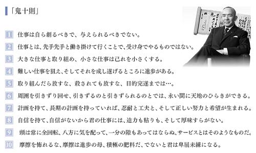 f:id:michsuzuki:20170330144932p:plain