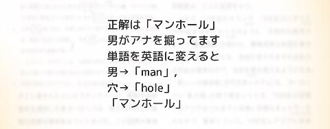 f:id:michsuzuki:20170421154611p:plain