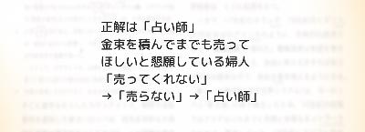 f:id:michsuzuki:20170421170113p:plain