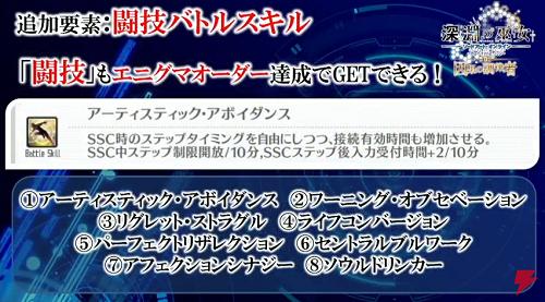 f:id:michsuzuki:20170424202100p:plain