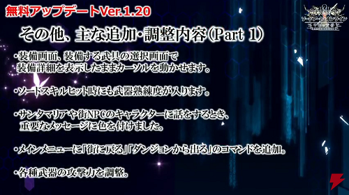 f:id:michsuzuki:20170424202202p:plain