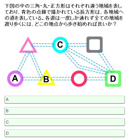 f:id:michsuzuki:20170512225124p:plain