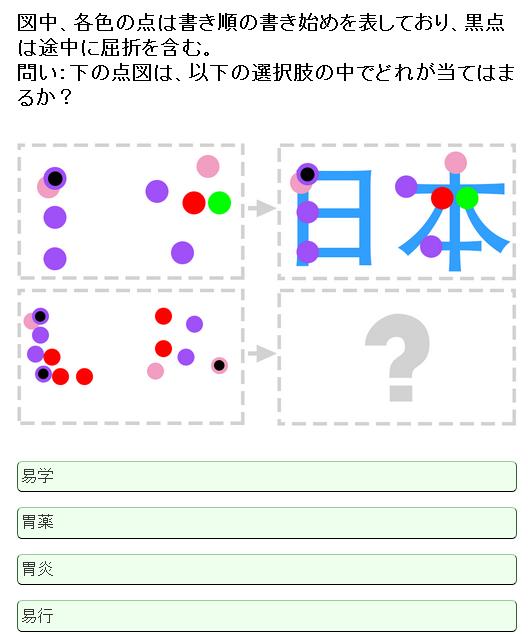 f:id:michsuzuki:20170512225305p:plain