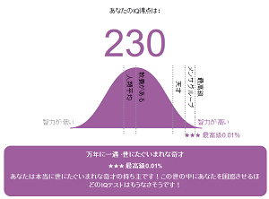 f:id:michsuzuki:20170512231703p:plain