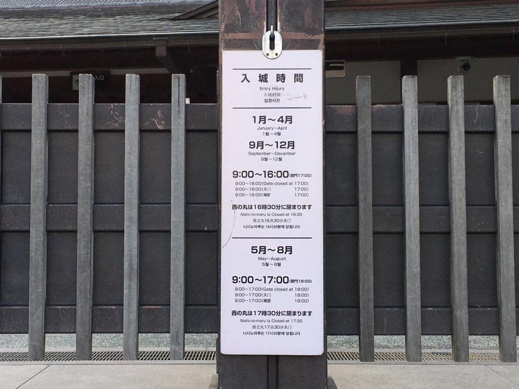 f:id:michsuzuki:20170520182223j:plain