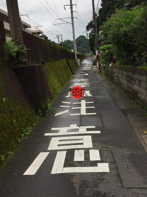f:id:michsuzuki:20170606013619p:plain